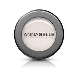 Annabelle Single Eye Shadow