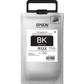 Epson R12X DuraBrite Ultra Ink Pack