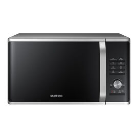 Samsung 1.1cu.ft. Microwave Oven - MS11J5023A