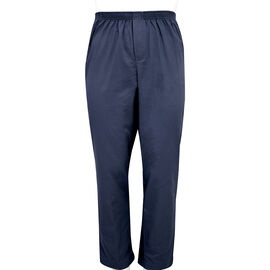 Silvert's Men's Cotton Twill Rugger Pants