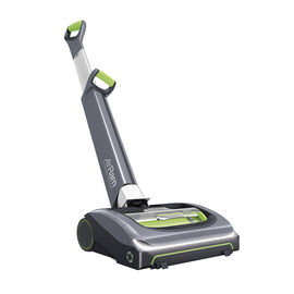 Bissell Air Ram Stick Vacuum - Grey and Green