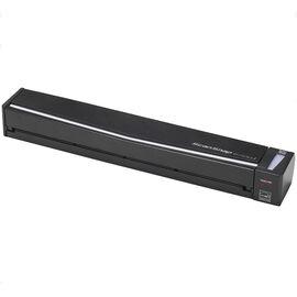 Fujitsu ScanSnap S1100i Scanner - PA03610-B105
