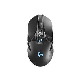 Logitech G903 LIGHTSPEED Wireless Gaming Mouse - 910-005250