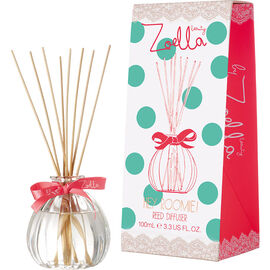Zoella Hey Roomie Reed Diffuser - 100ml
