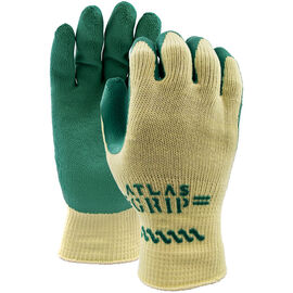 Watson Botanically Correct Gloves - Assorted - Large