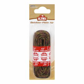 Kiwi Hiker Laces - 63 inch