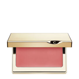 Clarins Multi-Blush Cream Compact