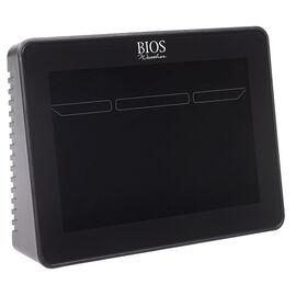 Bios Weather Station Colour - 386BC