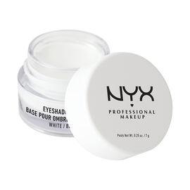 NYX Professional Makeup Eyeshadow Base