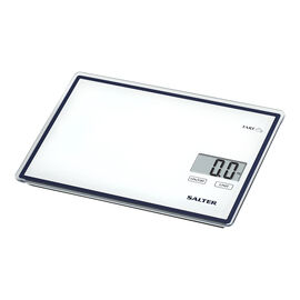 Salter Touchless Food Scale - 3872TTEF