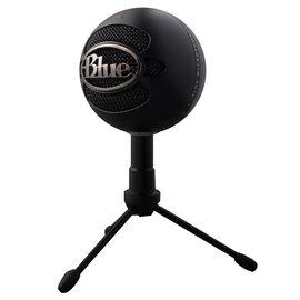 Blue Microphone Snowball iCE - Black