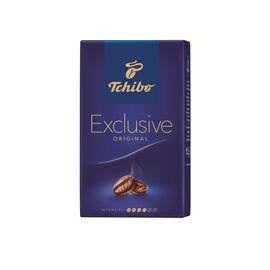 Tchibo Ground Coffee - Exclusive - 250g
