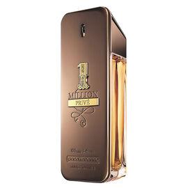 Paco Rabanne 1 Million Prive Eau de Parfum - 100ml
