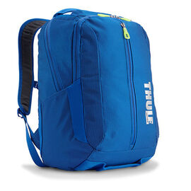 Thule Crossover 25L Laptop Backpack - TCBP-317CO