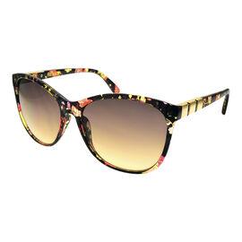 Foster Grant Revlon 47 Revlon Sunglasses - 10229324.CG