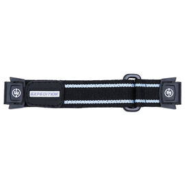 Timex Strap & Band - Black - TX2260