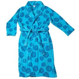 Jockey Printed Robes - Womens - Assorted