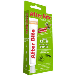After Bite Outdoor Gel - 20g