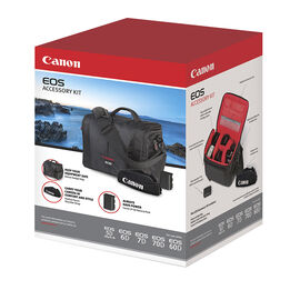 Canon Accessory Kit - 9486B004