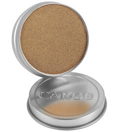 Cargo Eye Shadow Single