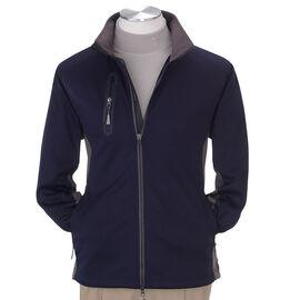 Zero Restriction Zip Jacket - Men's - M-2Xlarge