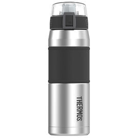 Thermos Hydration Bottle - Stainless Steel - 710ml