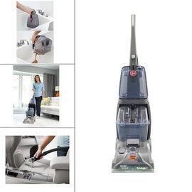 Hoover Turbo Scrub Carpet Cleaner - FH50130CA