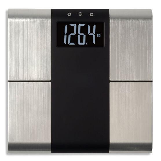 Body Fat Bathroom Scale 18