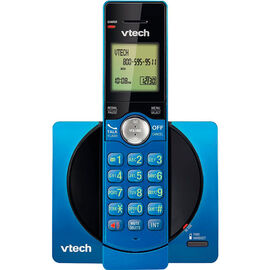 VTech DECT CS Series CID Phone
