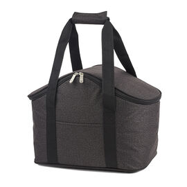 London Drugs Cooler Bag