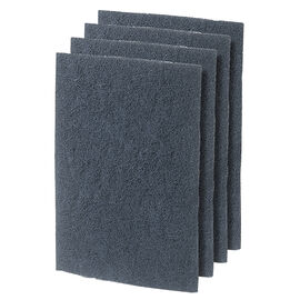 Bionaire Carbon Replacement Filter - A1260C