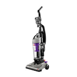 Bissell Aeroswift Upright Vacuum - Purple - 1808C
