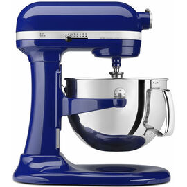 KitchenAid Pro 600 Series 6 quart Stand Mixer - 4KP26M1X