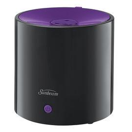 Sunbeam Ultrasonic Personal Humidifier