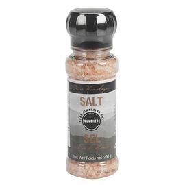 Sundhed Pure Himalayan Salt - Coarse - 250g