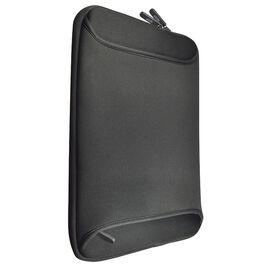 Logiix 13.3 inch Neoprene MacBook Case - LGX-10874