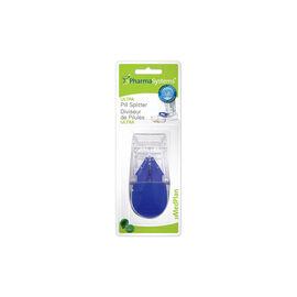 PharmaSystems Ultra Pill Splitter - PS7305