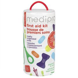 MediPro First Aid Kit Kids - 00171