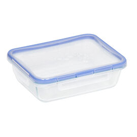 Snapware Total Solution On-the-Go Container - 6 cups