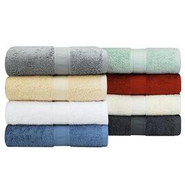 Martex Bath Towels - Assorted