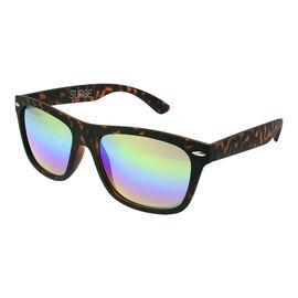 Foster Grant Surge 42 Trends Sunglasses - 10222593.CG