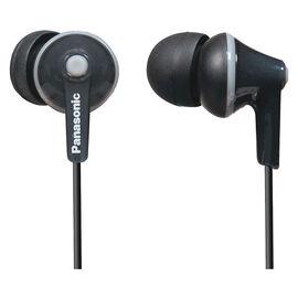 Panasonic Ergo Fit Ear Buds