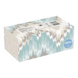 Kleenex Tissues - 160's