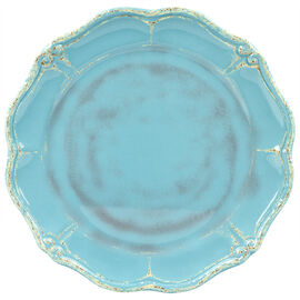 London Drugs Melamine Dinner Plate