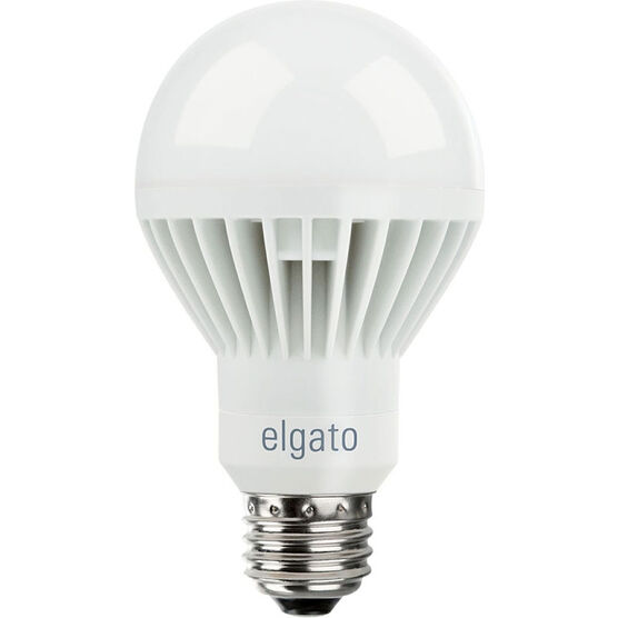 Elgato Avea Smart LED Bulb - 10027700