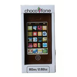 Chocofone Milk Chocolate - 80g