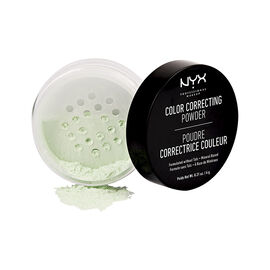 NYX Professional Makeup Color Correcting Powder