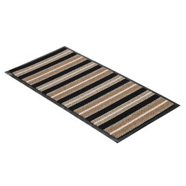 Multi Discovery Mat - Tan - 2 x 4 feet