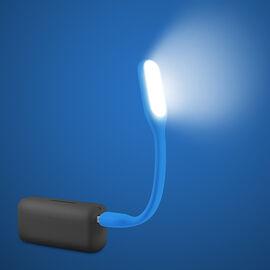 Logiix USB LED Gelly Light