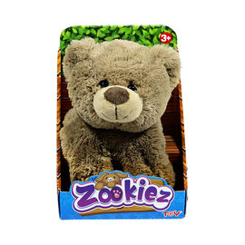 Zookiez Plush Toy - Assorted